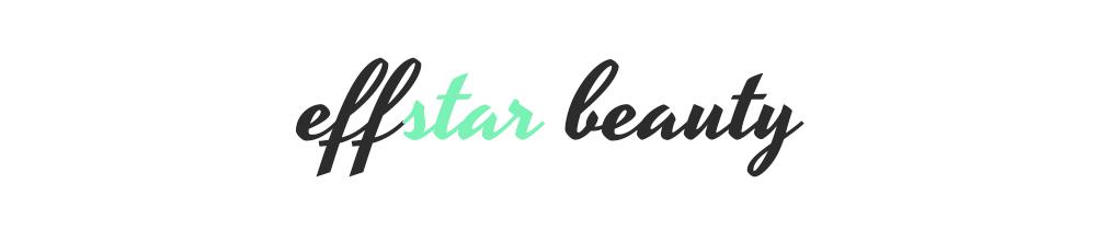 Effstar Beauty