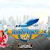 لعبة إدارة المطارات Airport City مهكرة للاندرويد - تحميل مباشر