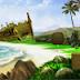 G4K Island Escape