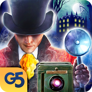 The Secret Society Mod Apk Unlimited Coins v1.26.2600 Terbaru