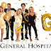 'General Hospital' sneak peek week of May 7
