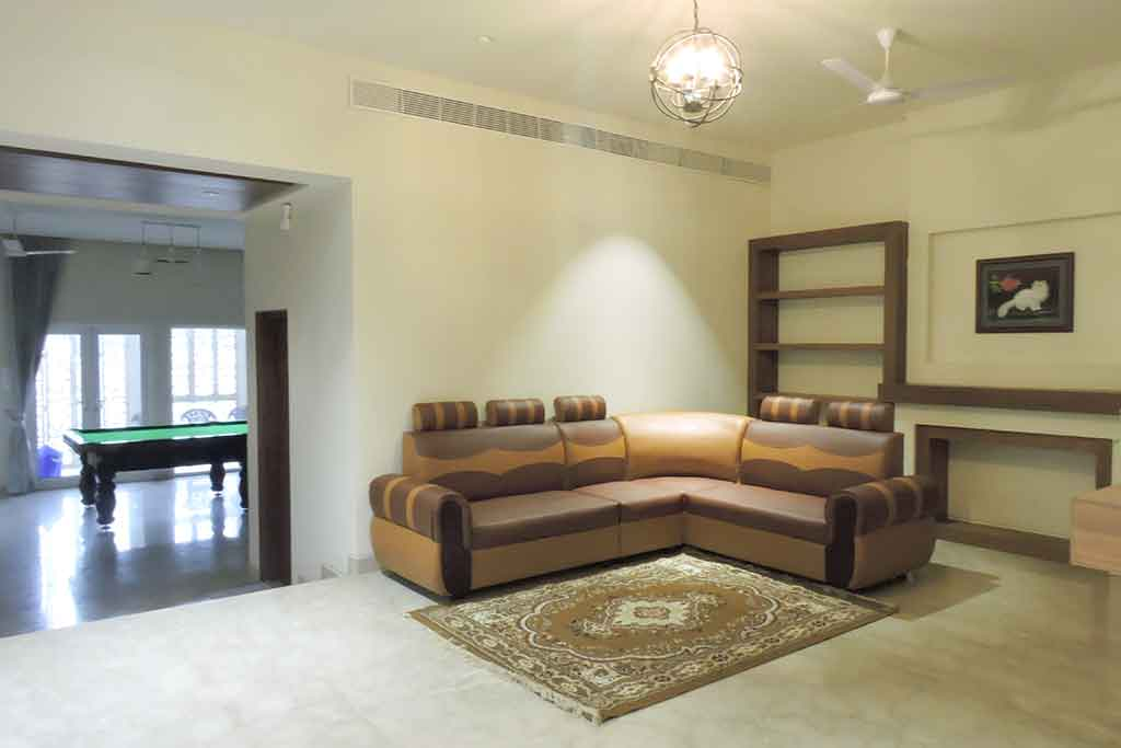 farm house for rent in chennai ecr