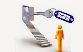 Tips Memulai Usaha Kecil dan Meraih Sukses  Tips Memulai Usaha Kecil dan Meraih Sukses