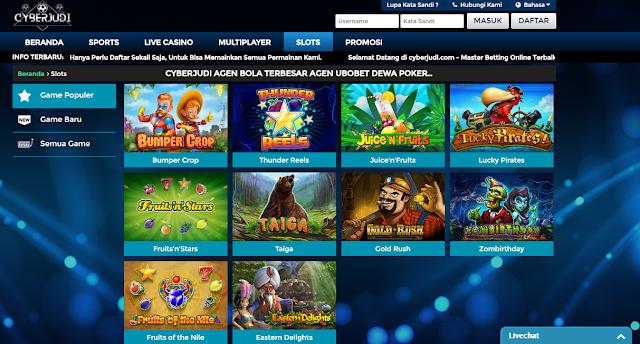 casino online gratis poker american 2