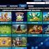 Mainkan! Slots Online Gratis di PemainCeme.com