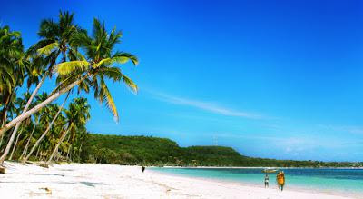 Tanjung Bira Beach