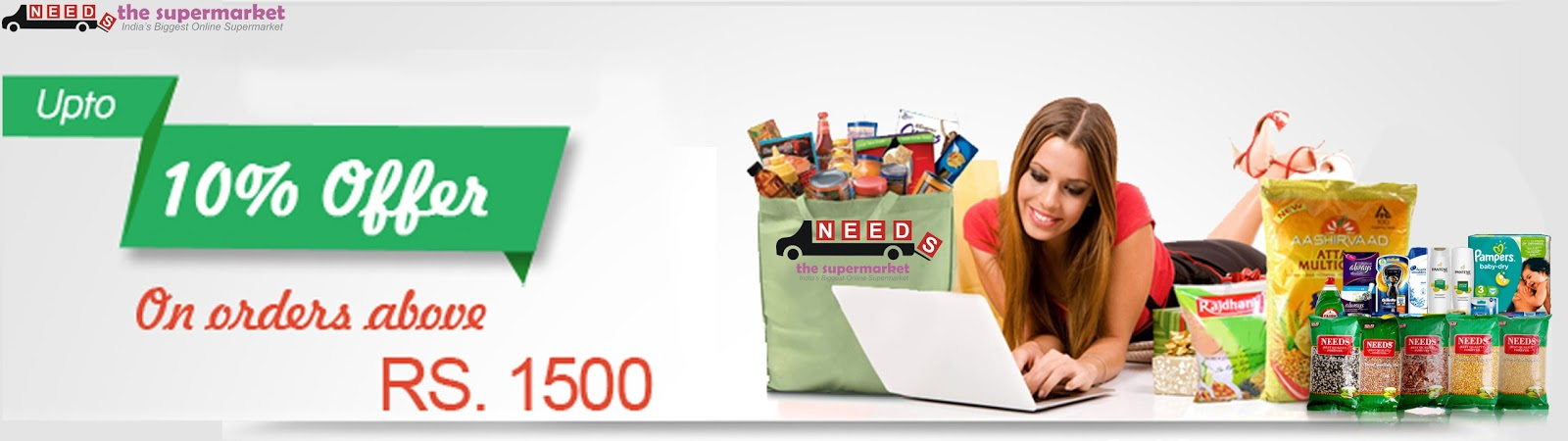 research papers on online grocery shopping in india Pet food & accessories start shopping now x clingwrap toilet paper paper napkin, tissue box wet wipe, pocket tissues bins & bathroom ware.