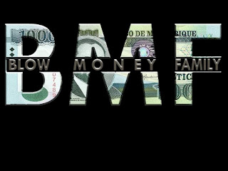 Blow-Money-Family-A-muive