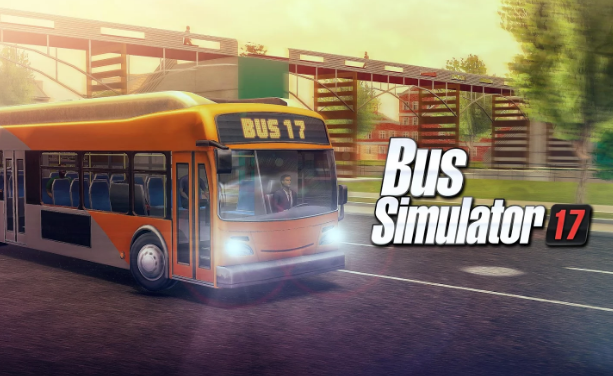 Download Game Bus Simulator 17 Apk Terbaru Gratis,  Nama : Bus Simulator 17 Apk, Kategori : Simulasi, Driving, OS : 4.1+, Dev : Ovidiu Pop , download bus simulator mod apk, download game bus simulator indonesia mod apk, download bus simulator 2016 mod apk, mod bus simulator indonesia android,