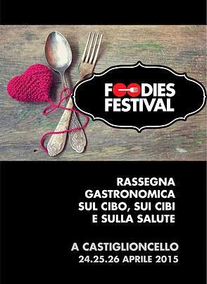 www.foodiesfestival.info