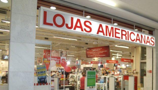 Justiça do Ceará condena Lojas Americanas a pagar R$ 25 mil a cliente por constrangimento ilegal