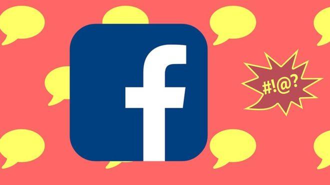 Los datos de Facebook que revelan por primera vez la dimensión de los abusos en la red social