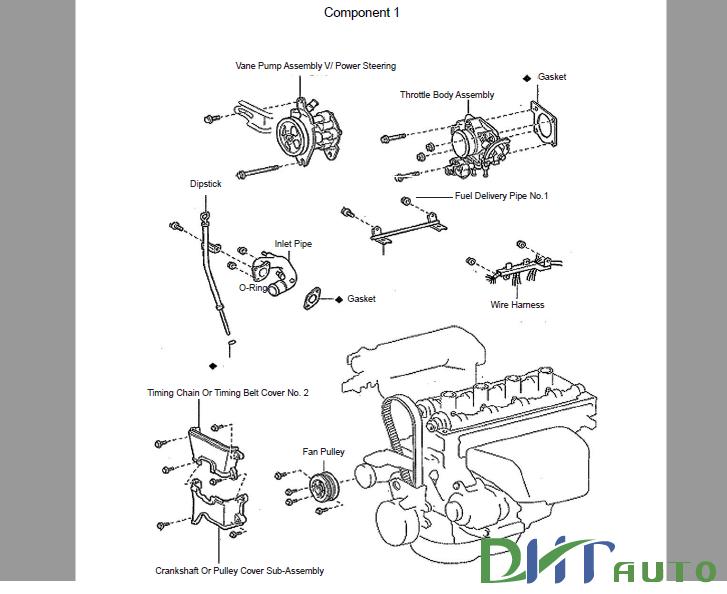 Aioebooks Com Design Of Automotive Engines Kolchin Demidov Pdf My First Jugem