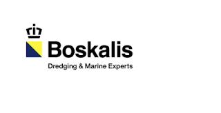 Boskalis dividend 2018