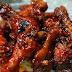 5 Resep Masakan Pedas Sehari-Hari