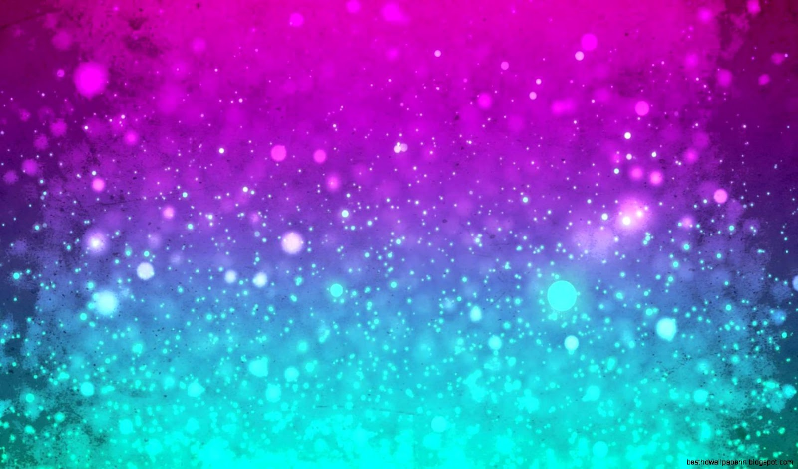 Cool And Cute Backgrounds: Cute And Cool Backgrounds
