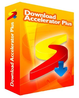 Download Accelerator Plus (DAP) 10.0.5.3 Premium [full]