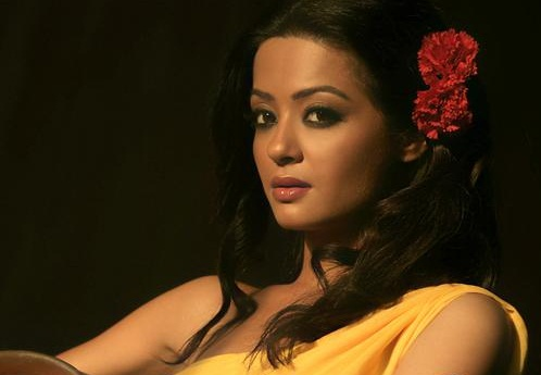 Surveen Chawla Latest News and Pictures