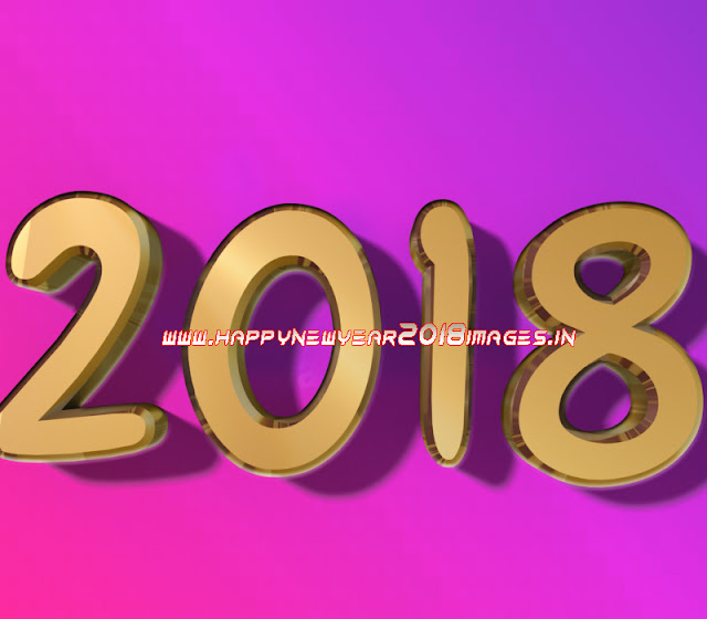 happy new year 2018 video download