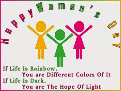 Women's+Day+2015+SMS+Quotes+Wishes+Messages+Images+Greetings