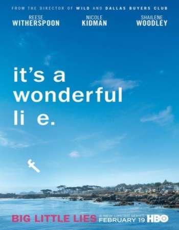 Big Little Lies Season 03 Full Season Free Download