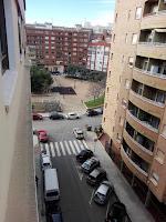 piso en venta calle fernando el catolico castellon vistas