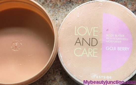 Beauty products used up in April 2014: Empties