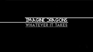Terjemahan Lirik Lagu Imagine Dragons Whatever It Takes