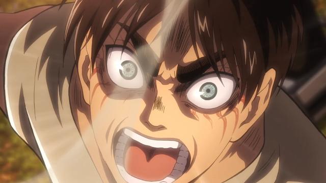 الحلقة الثانية عشر من Shingeki no Kyojin S2 مترجمة (الأخيرة)