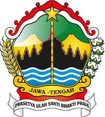 Logo%2BJawa%2BTengah