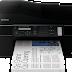 Epson Stylus Office BX300f Treiber Download Kostenlos