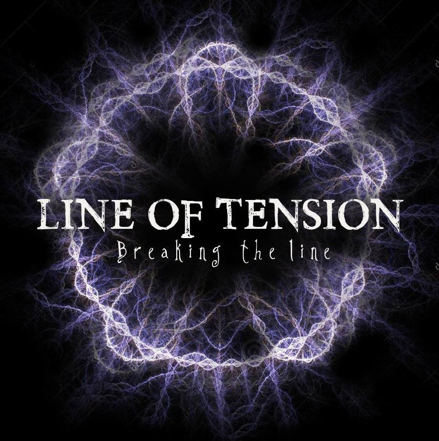 Line of Tension