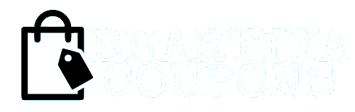 Bhartiya Coupons - Offers, Promocodes, Coupon Codes