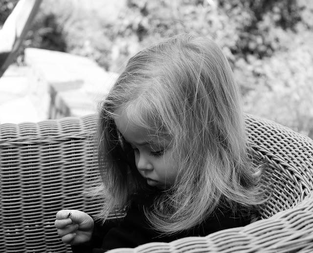 10 estratégias para disciplinar as crianças