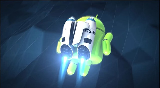 tang-toc-dien-thoai-android-2