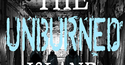 Behind the Book Cover Part 2: Cover Reveal