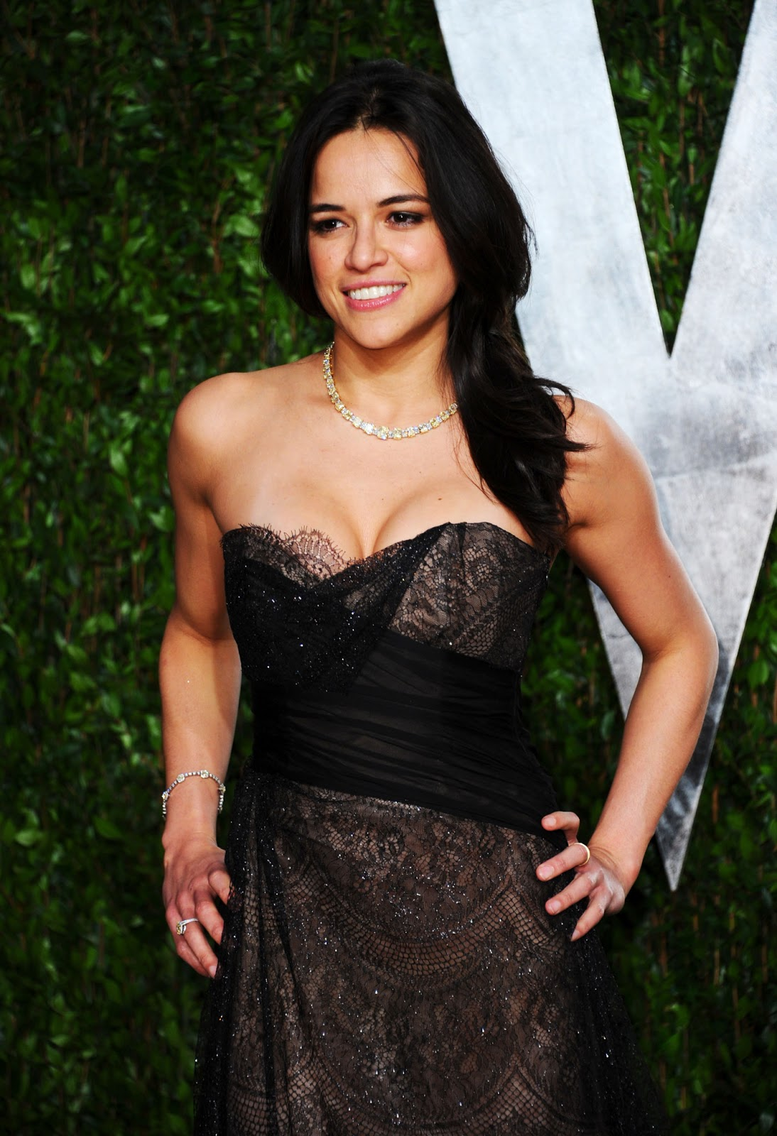 Young Alexandra Michelle Rodriguez  naked (27 foto), 2019, braless