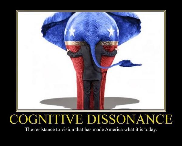 Dissonance  Letters