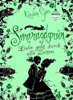 http://melllovesbooks.blogspot.co.at/2015/12/rezension-smaragdgrun-von-kerstin-gier.html