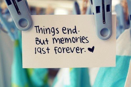 Quotes Memories Of College 113