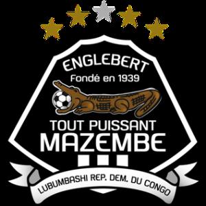 2021 2022 Daftar Lengkap Skuad Nomor Punggung Baju Kewarganegaraan Nama Pemain Klub TP Mazembe Terbaru Terupdate