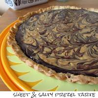 http://inaisst.blogspot.de/2013/06/sweet-salty-prezel-tart.html
