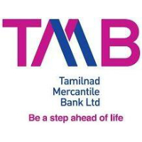 TMB jobs,latest govt jobs,govt jobs,latest jobs,jobs,tamilnadu govt jobs,bank jobs,Assistant General Manager jobs