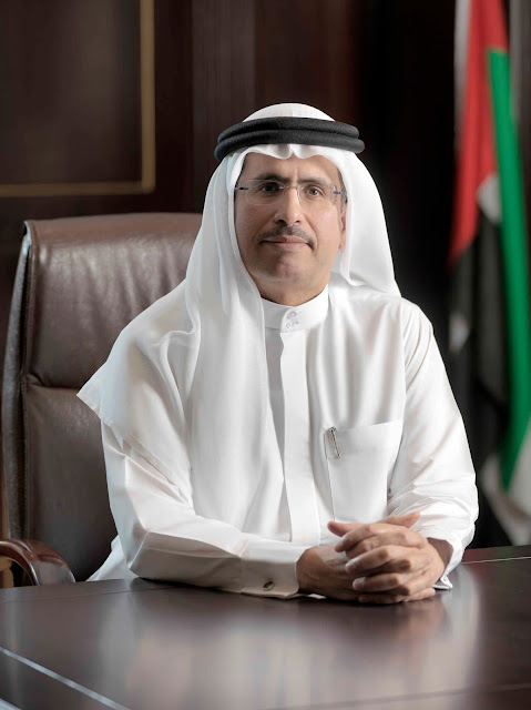 DEWA first government organisation in Dubai to establish a 24/7 Cyber Defence Centre