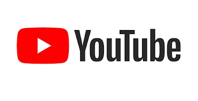 YouTube v13.38.50 APK to Download : For all Android 4.2+ Devices