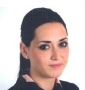 Paloma Fernández Quintanilla