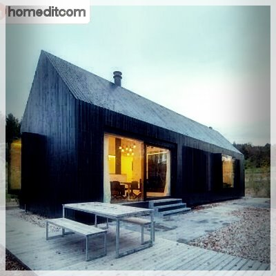 SmallHouseDesing-13070229369
