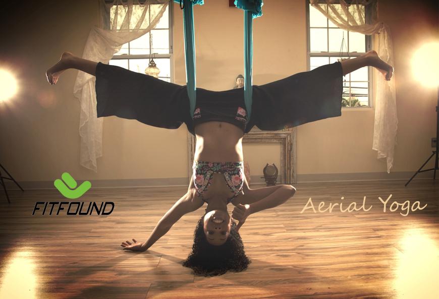 trai-nghiem-phuong-phap-tap-luyen-moi-la-va-khac-biet-voi-Aerial Yoga