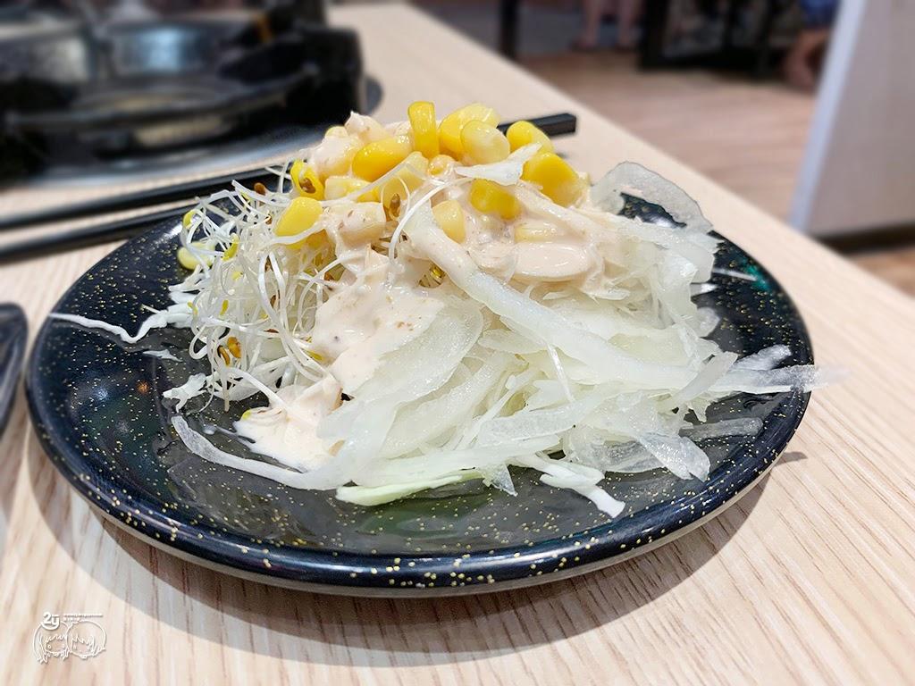 億品鍋 MINI SHABU SHABU