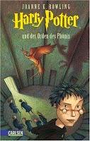 http://www.carlsen-harrypotter.de/taschenbuch/harry-potter-band-5-harry-potter-und-der-orden-des-ph%C3%B6nix-0